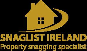 Snaglist Ireland